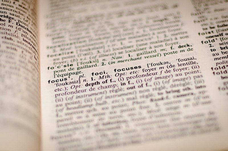 Littérature : comment devenir imbattable au Scrabble ?
